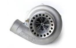 98.5-02 Cummins VP44 24 Valve - 98.5-02 Cummins Turbos