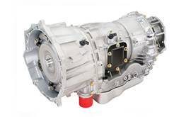 Shop All Duramax Products - Duramax Transmission