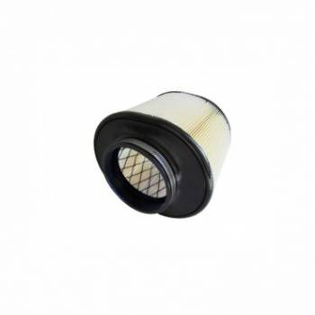 S&B - Replacement Filter KF-1035D
