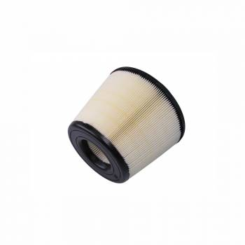 S&B - Replacement Filter KF-1053D