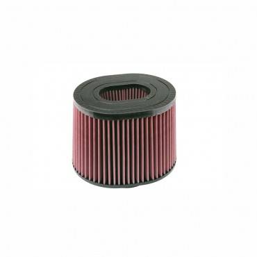 S&B - Replacement Filter KF-1035