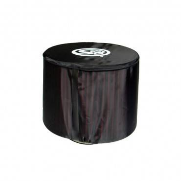S&B - Filter Wrap WF-1023