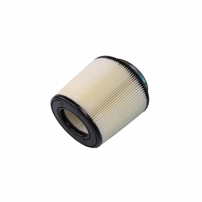 S&B - Replacement Filter KF-1052D