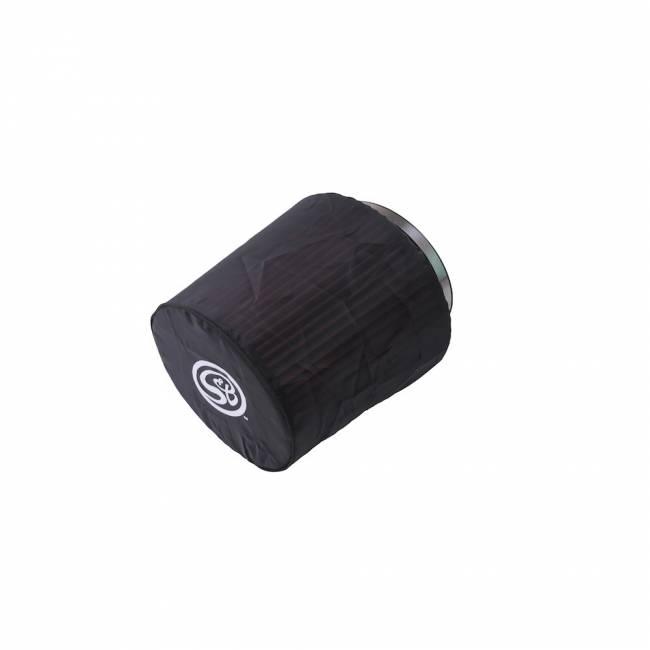 S&B - Filter Wrap WF-1033