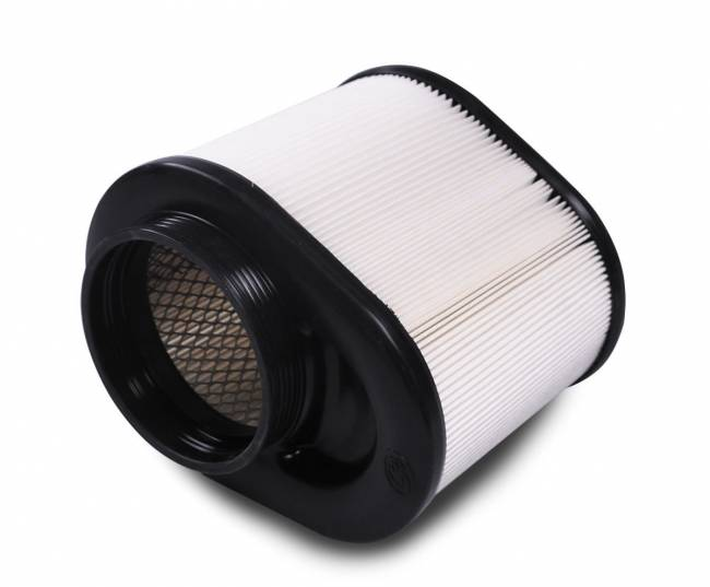 S&B - Replacement Filter KF-1062D