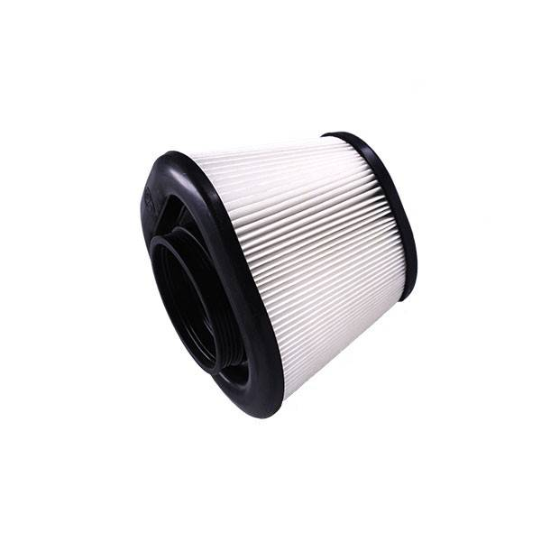 S&B - Replacement Filter KF-1037D