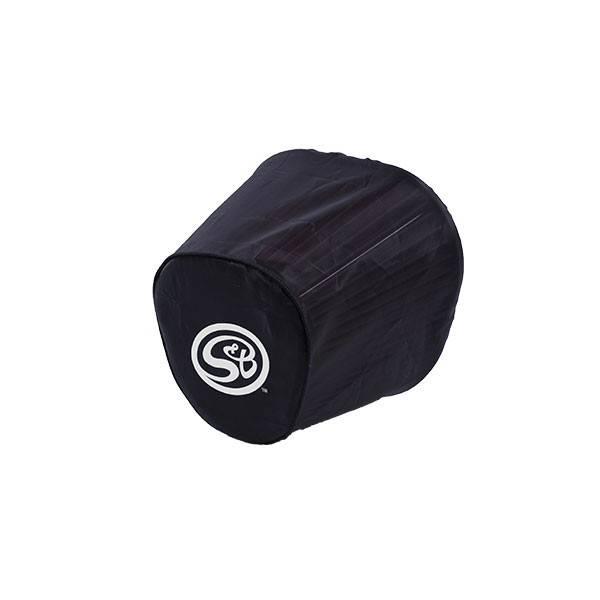 S&B - Filter Wrap WF-1037