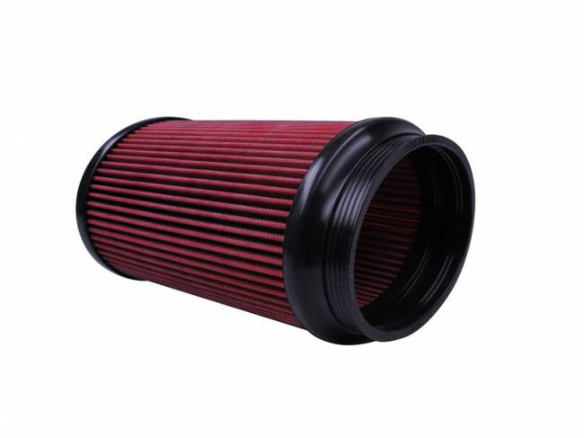 S&B - Replacement Filter KF-1059