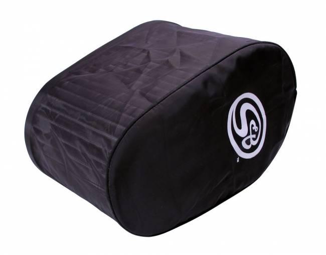 S&B - Filter Wrap WF-1039