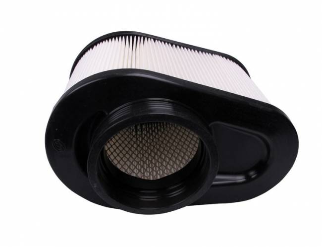S&B - Replacement Filter KF-1039D