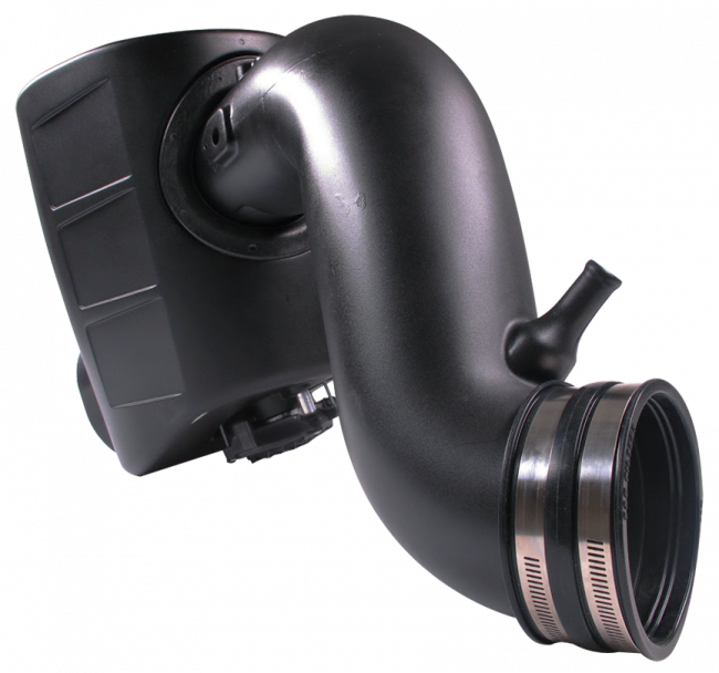 S&B - S&B Cold Air Intake 2013-2017 Dodge Ram Cummins 6.7L