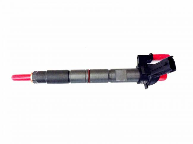 Exergy - Exergy Reman 45% Over 11-16 Duramax LML Injector