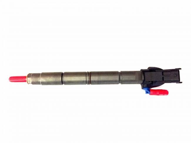 Exergy - Exergy New 200% Over 11-16 Powerstroke Injector