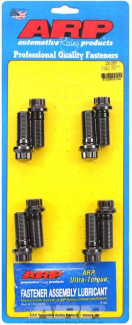 ARP Fasteners - Chevy/GM 6.6L diesel flexplate bolt kit