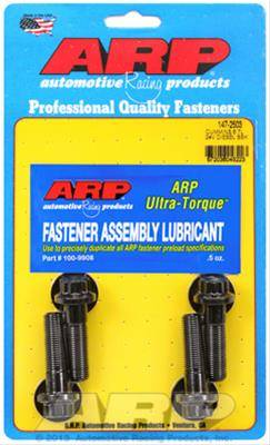 ARP Fasteners - Dodge Cummins 6.7L 24V balancer bolt kit