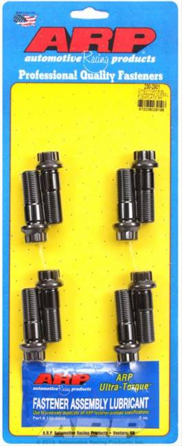 ARP Fasteners - Dodge Cummins diesel flexplate bolt kit 94-02