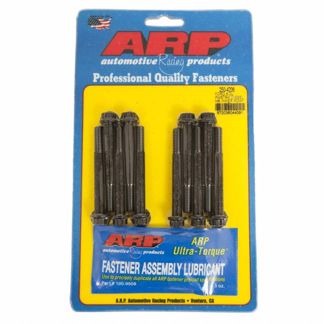 ARP Fasteners - Ford 6.0L Powerstroke diesel M8 head bolts