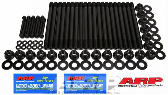 ARP Fasteners - Ford 6.4L Powerstroke diesel head stud kit