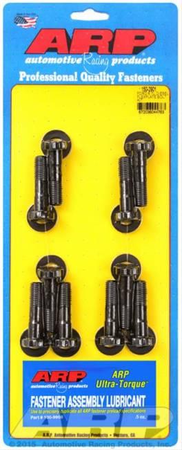 ARP Fasteners - Ford 6.7L diesel flexplate bolt kit