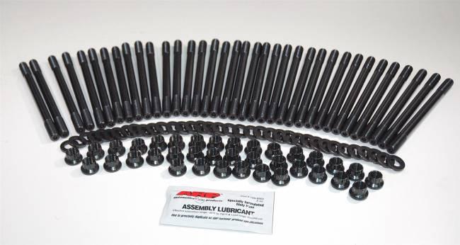 ARP Fasteners - Ford 7.3L Powerstroke diesel  93- 02 head stud kit