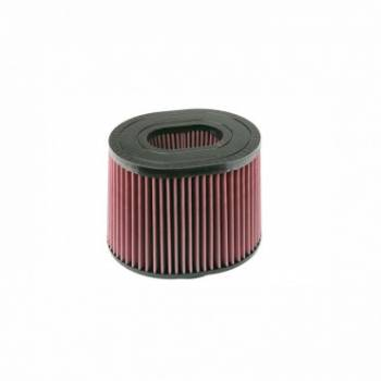 04.5-05 LLY Duramax - LLY Duramax Air Intake - S&B - Replacement Filter KF-1035