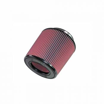 Shop All Duramax Products - Duramax Air Intake - S&B - Replacement Filter KF-1052