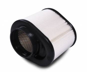 11-16 LML Duramax - LML Duramax Air Intake - S&B - Replacement Filter KF-1062D