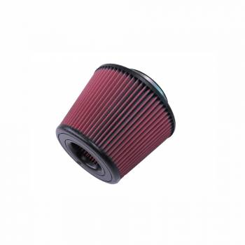 10-12 Cummins 6.7L Common Rail - 10-12 Cummins Air Intake - S&B - Replacement Filter KF-1053