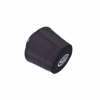 Shop All Dodge Cummins Products - Dodge Cummins Air Intake - S&B - Filter Wrap WF-1032