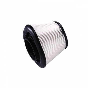 13-17 Cummins 6.7L Common Rail - 13-17 Cummins Air Intake - S&B - Replacement Filter KF-1037D