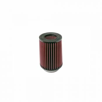 Shop All Ford Powerstroke Products - Ford Powerstroke Air Intake - S&B - Replacement Filter KF-1041
