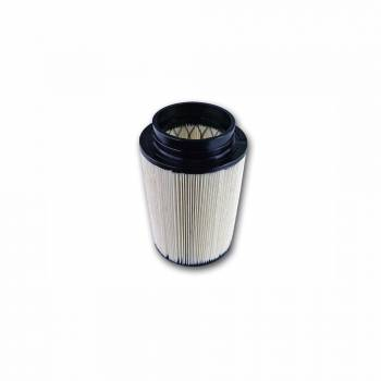 Shop All Ford Powerstroke Products - Ford Powerstroke Air Intake - S&B - Replacement Filter KF-1041D