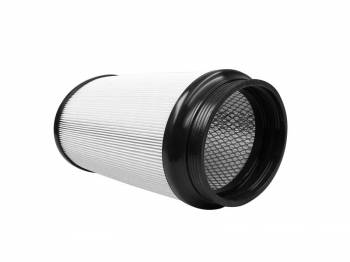 Shop All Ford Powerstroke Products - Ford Powerstroke Air Intake - S&B - Replacement Filter KF-1059D