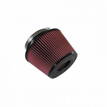 Shop All Ford Powerstroke Products - Ford Powerstroke Air Intake - S&B - Replacement Filter KF-1051