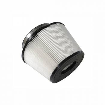 Shop All Ford Powerstroke Products - Ford Powerstroke Air Intake - S&B - Replacement Filter KF-1051D