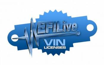 Unlock Codes - EFI Live - FlashScan - FlashScan V2 VIN License