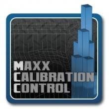 Featured Categories - Maxx - Maxx Calibration Control (MCC) Unlock Code