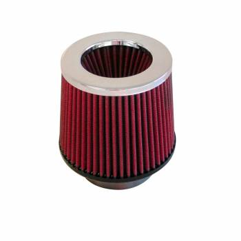 S&B - Replacement Filter KF-1020 - Image 3