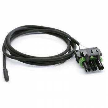 Featured Categories - EDGE PRODUCTS INC. - EDGE 98610 EAS AMBIENT TEMPERATURE SENSOR | UNIVERSAL