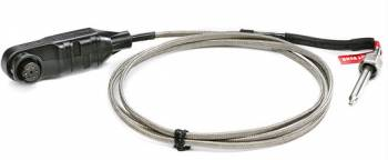 03-04 Cummins 5.9L Common Rail - 03-04 Cummins Gauges/Monitors - EDGE PRODUCTS INC. - EDGE 98611 EAS EXPANDABLE PROBE | UNIVERSAL
