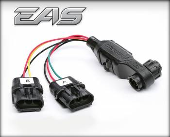 06-07 LBZ Duramax - LBZ Duramax Gauges/Monitors - EDGE PRODUCTS INC. - EDGE 98605 SENSOR INPUT | UNIVERSAL