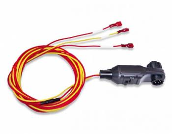 Ford Powerstroke - 08-10 Powerstroke 6.4L - EDGE PRODUCTS INC. - EDGE 98604 EAS TURBO TIMER | UNIVERSAL