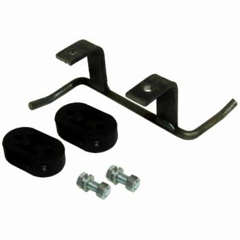 Featured Categories - MBRP INC. -  Rear Frame Hanger Assembly