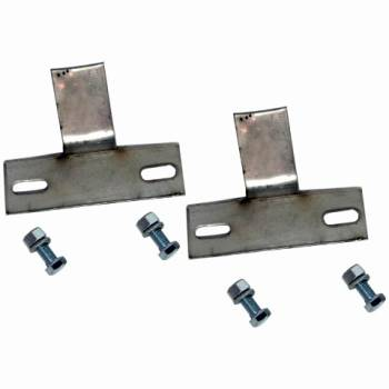 Featured Categories - MBRP INC. - Stainless steel mounting kit with hardware