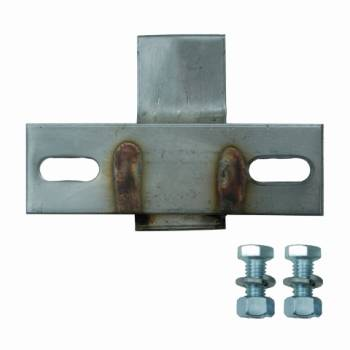 Featured Categories - MBRP INC. - Stainless steel single mounting kit with hardware