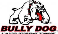 BullyDog - BULLY DOG 40420 TRIPLE DOG GT DIESEL | DURAMAX | CUMMINS | POWERSTROKE