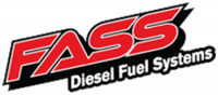 FASS - FASS Diesel Fuel Sump Kit With FASS Bulkhead Suction Tube Kit