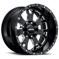 GM Duramax - Shop All Duramax Products - Duramax Wheels