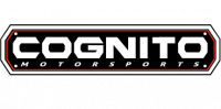 Cognito - 06-07 LBZ Duramax - LBZ Duramax Suspension & Lift Kits
