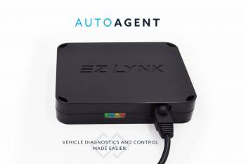 PPEI - EZ LYNK Auto Agent Diesel Support and WiFi Tuning Device